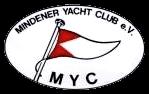 Logo-MYC